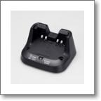 BC-202 (BC202) 急速バッテリーチャージャー 【IC-457】