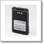 BP-272 (BP272) リチウムイオンバッテリーパック7.4V1880mAhmin 2000mAhtyp【ゆ】 【IC-459】