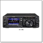 FT-991A 100W (FT991A)HF/VHF/UHF【送料無料】【価格はお問い合わせ下さい】 【ST-451-AM-HO-KK】